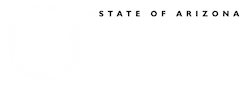 Office of the Auditor General Logo